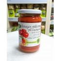Pesto pomidorowe łagodne 360g