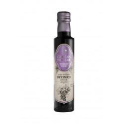 Ocet balsamiczny z miąższem winogronowym 250ml
