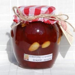 Konfitura z pomidorkami cherry 500 g