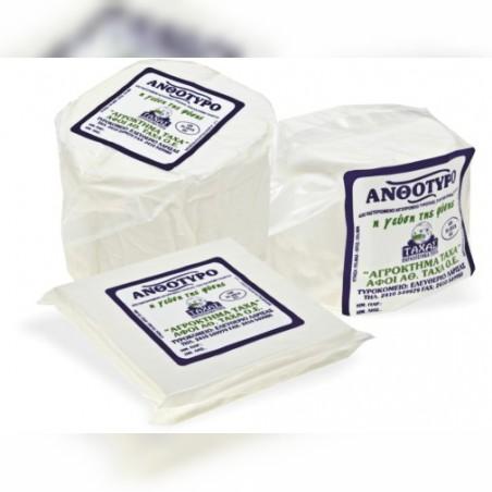 Ser Anthotyros 500 g