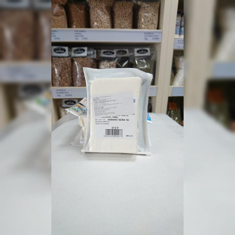 Oliwki zielone z pestką 1kg (waga netto)