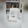 Oliwki zielone bez pestek 1 kg (waga netto)