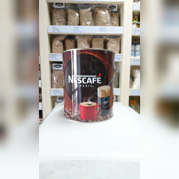 Kawa Nescafe Classic 750 g