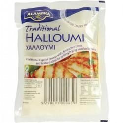 Ser Halloumi w kawałkach 500 g