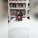 Papryka grillowana 690 gr