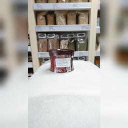 Kawa Nescafe Classic 100 g