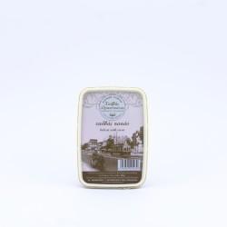 Chałwa kakaowa 450 g