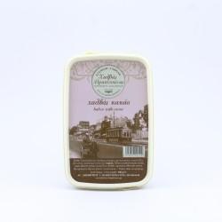 Chałwa waniliowo-kakaowa 900 g