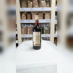 Syrop figowy 260 ml - PREMIUM