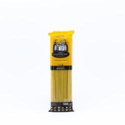 Makaron spaghetti no. 6 500 g
