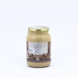 Pasta sezamowa Tahini 960 g
