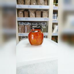 Konfitura z mandarynką 500g