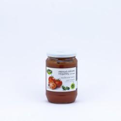 Sos pomidorowy gęsty 690 g