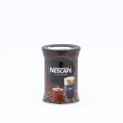 Kawa Nescafe Classic 200 g