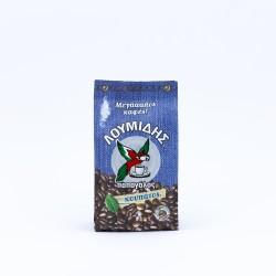 Kawa Loumidis Kupatos 194 g