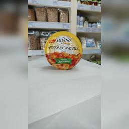 Fasola w sosie grecka 5 x 280 g