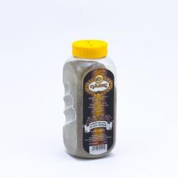 Pieprz czarny mielony 400 g