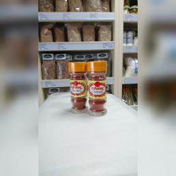 Pieprz Cayene 30 g
