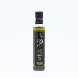 Oliwa z oliwek Dorica z...