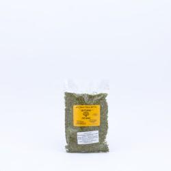 Greckie Oregano 50 - 60 g