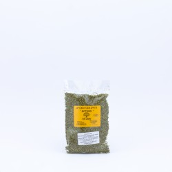 Oregano 50-60 g
