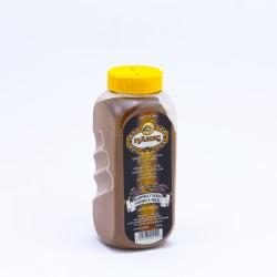 Papryka słodka 375 g