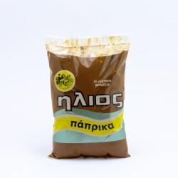 Papryka słodka 500 g