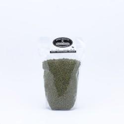 Fasola zielona 1 kg - PREMIUM