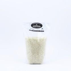 Ryż Karolina 1 kg - PREMIUM