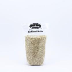 Ryż Kastano 1 kg - PREMIUM