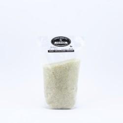 Ryż Nichaki 1 kg - PREMIUM