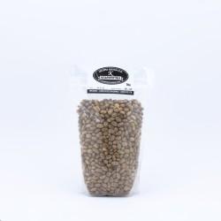 Fasola Barbunia 1 kg - PREMIUM