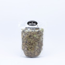 Bób suszony 1 kg - PREMIUM