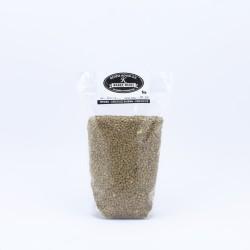 Soczewica gruba 1 kg - PREMIUM