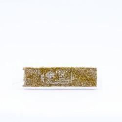 Batonik sezamowy z miodem 80 g