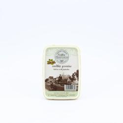 Chałwa z pistacjami 450 g