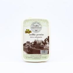 Chałwa z pistacjami 900 g