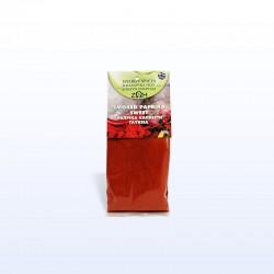 Papryka słodka wędzona 100 g