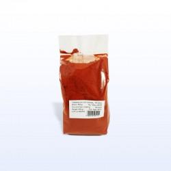 Papryka słodka wędzona 500 g