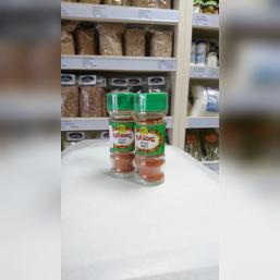 Papryka chili mielona 30 g