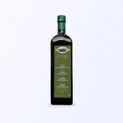 Cretan Extra Virgin Olive...