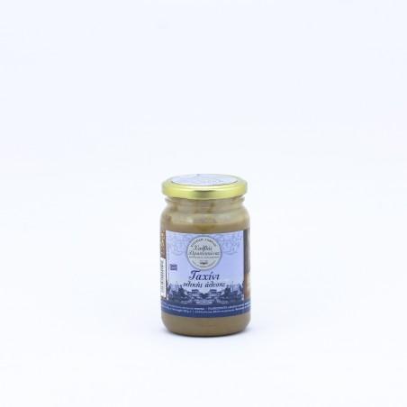 Pasta sezamowa pełnoziarnista Tahini 350 g