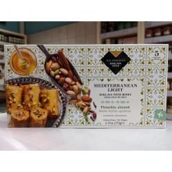 Baklava z pistacjami 175 g