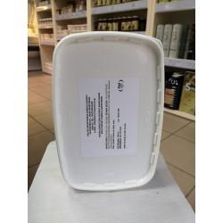 Chałwa bez cukru 4,76kg