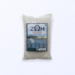 Sól morska gruba 500g