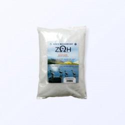 Sól morska średnia 500g