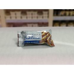 Baklava baton extra syrup 35g