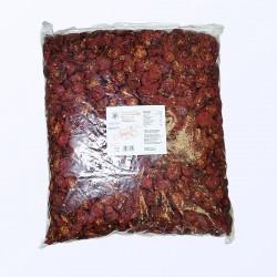 Pomidory suszone cherry 5 kg