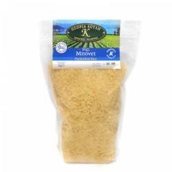 Ryż parboiled Bonet 1kg