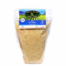 Ryż grain Nichaki 1kg